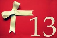 Le Triste Noël de Pire Ennemi 10