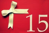 Le Triste Noël de Pire Ennemi 11