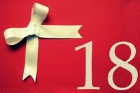 Le Triste Noël de Pire Ennemi 13