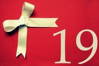 Le Triste Noël de Pire Ennemi 14