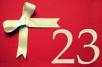 Le Triste Noël de Pire Ennemi 17